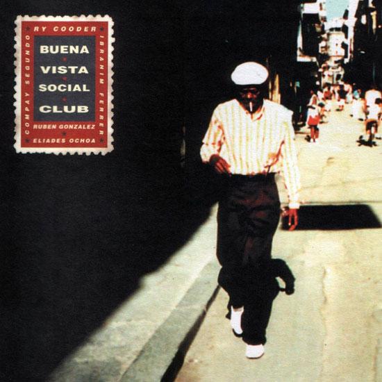 Buena Vista Social Club-Sänger Ibrahim Ferrer ist gestorben