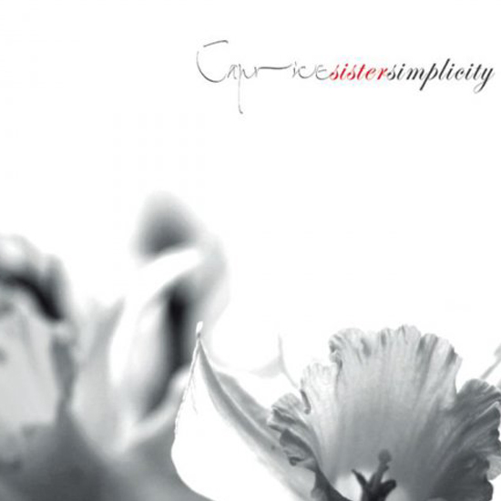 Caprice - Sister Simplicity