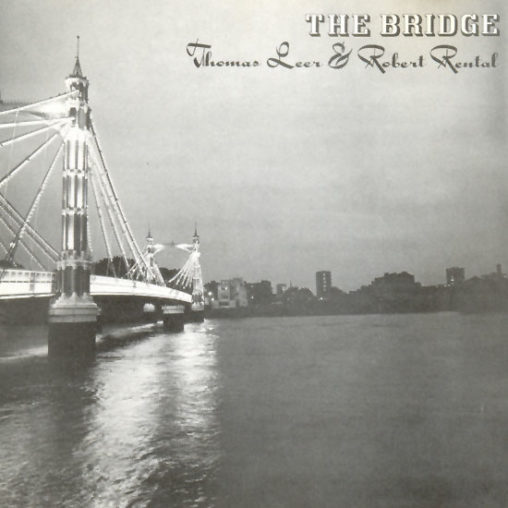 Thomas -The Bridge
