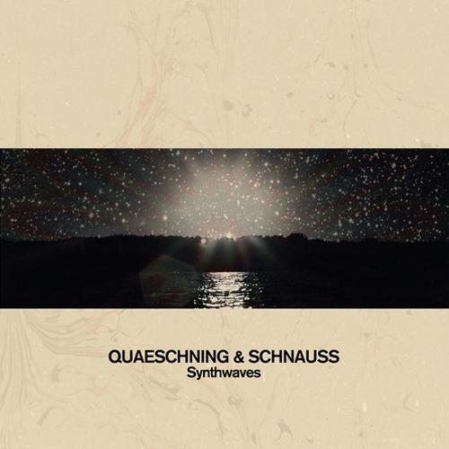 Quaeschning & Schnauss - Synthwaves
